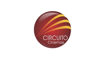 Circuito Cinemas